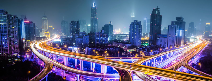 Tecnologia alberghiera 2020: Come sarà l'hotel del futuro?
