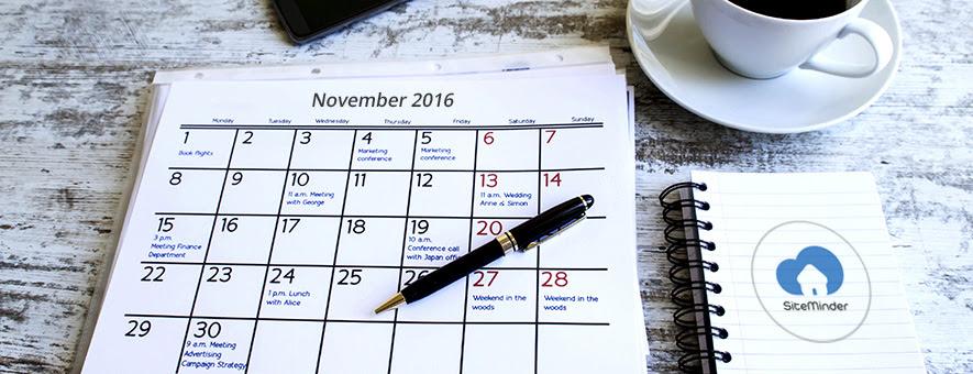 https://www.siteminder.com/r/trends-advice/hotel-management/november-guide-siteminder-events
