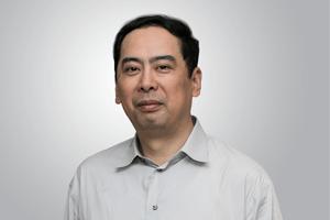 Ken Aoyama