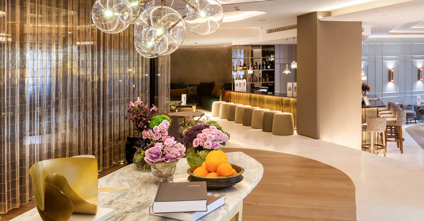 SiteMinder wins Barcelo Hotels