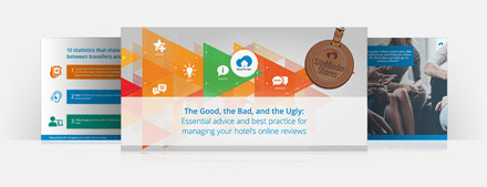 The good bad and ugly ebook