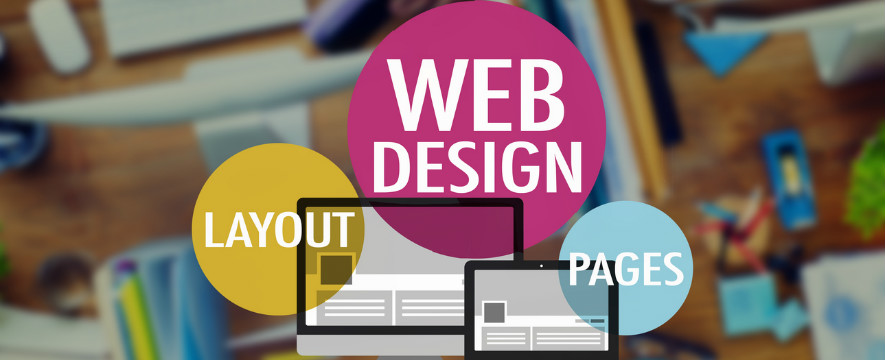 Reasons why you should hire a professional web design company