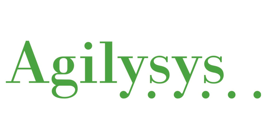 SiteMinder integrates with Agilysys