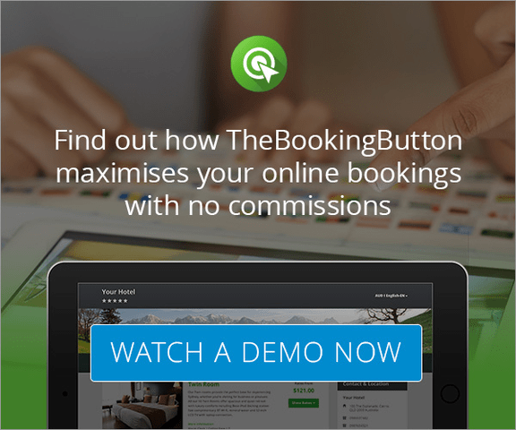 The Booking Button Guide