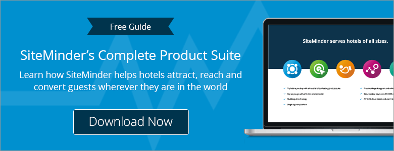 https://www.siteminder.com/r/technology/hotel-online-distribution/free-downloadable-guide-siteminders-complete-product-suite/?utm_source=content_blog&utm_medium=content&utm_campaign=sm-2017-06-global-SM-201706-BLOG-CTA-PRODUCT-BROCHURE-en&brand=sm&noredirect=1&country=&productinterest=sm