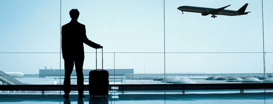 Delighting business travellers at your hotel
