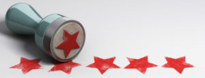 managing online reviews