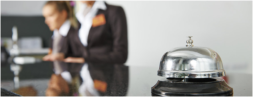 7 ways to create a faster direct booking user experience at your hotel
