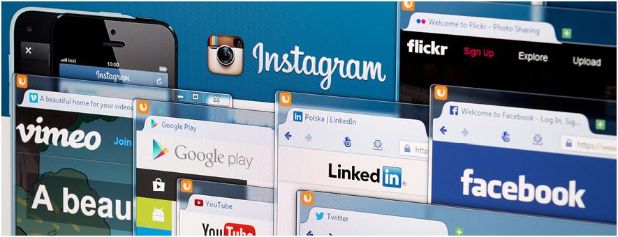 Platforms for hotel's online marketing including Google