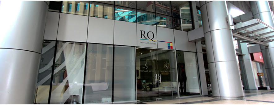 SiteMinder signs LATAM hotel group RQ Grupo Hotelero