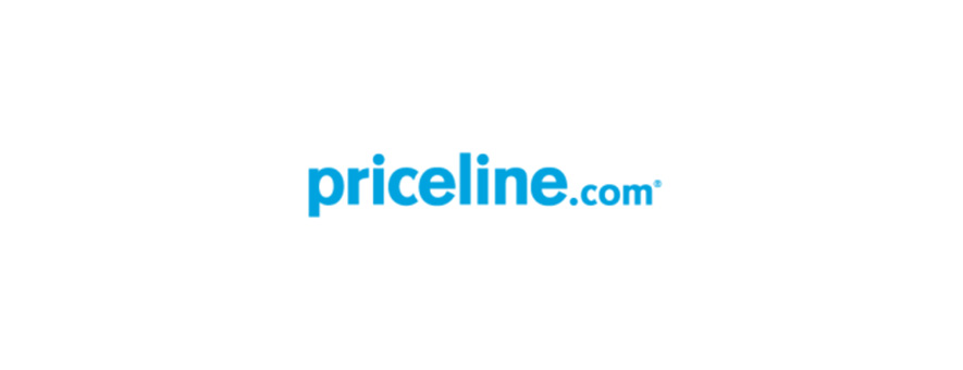 Priceline.com partners with SiteMinder