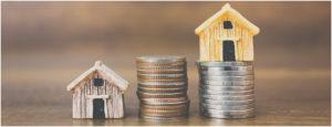 Revenue management for hotels