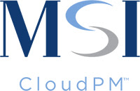 MSI Solutions partners with SiteMinder