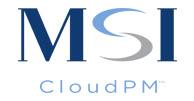 SiteMinder-MSI-CloudPM