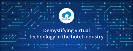 Virtual-Technology-Infographic-SiteMinder-Hotel