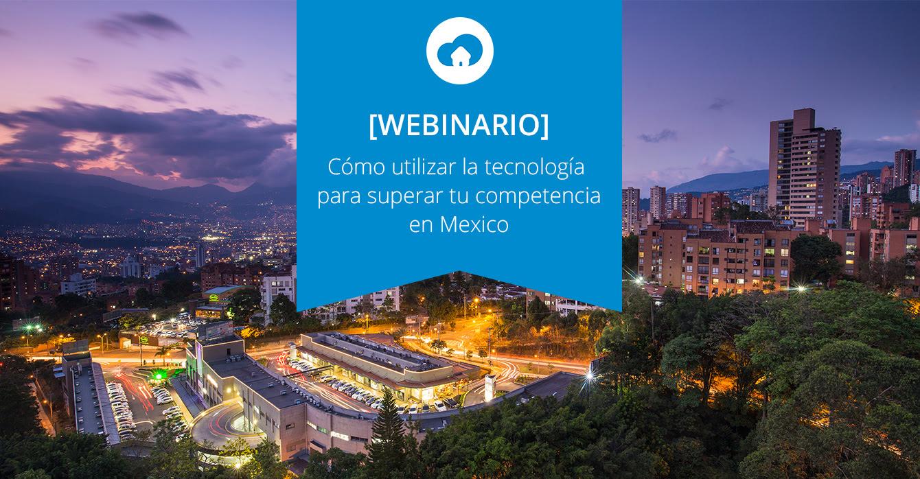 Webinar-Mexico-Hotel