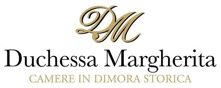 Logo Duchessa Margherita (Cuneo)