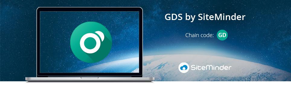 SiteMinder brings GDS representation in-house