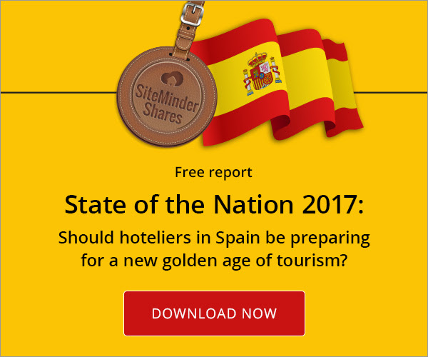 ecuador travel and tourism market trends The future trends of culinary tourism tourism economic trends in tourism industry is the convergence tourism price inc living costs and travel.