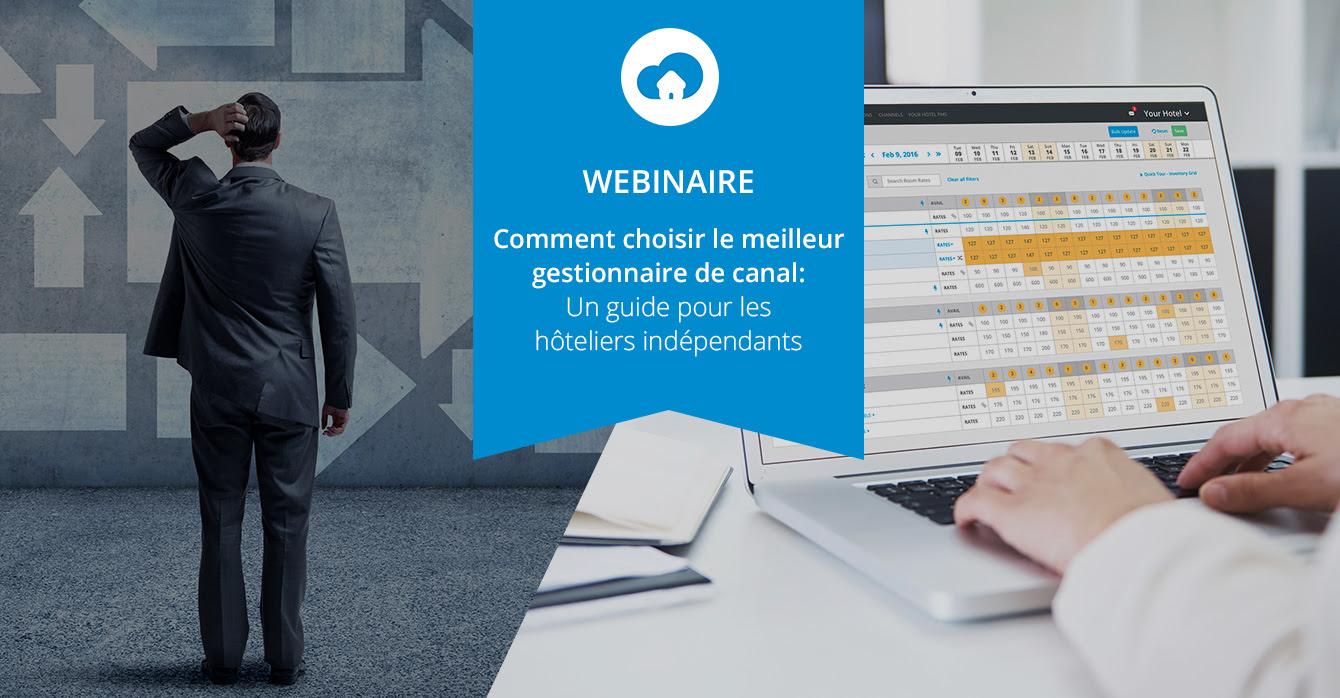 Enregistrement gratuit comment choisir le meilleur for Meilleur site pour hotel