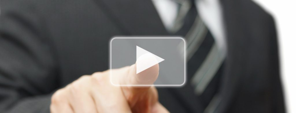 Video reveals how hotels can choose the right channel manager