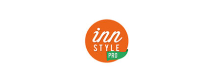 Inn Style partners with SiteMinder