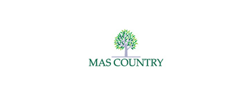 MAS Country partners with SiteMinder