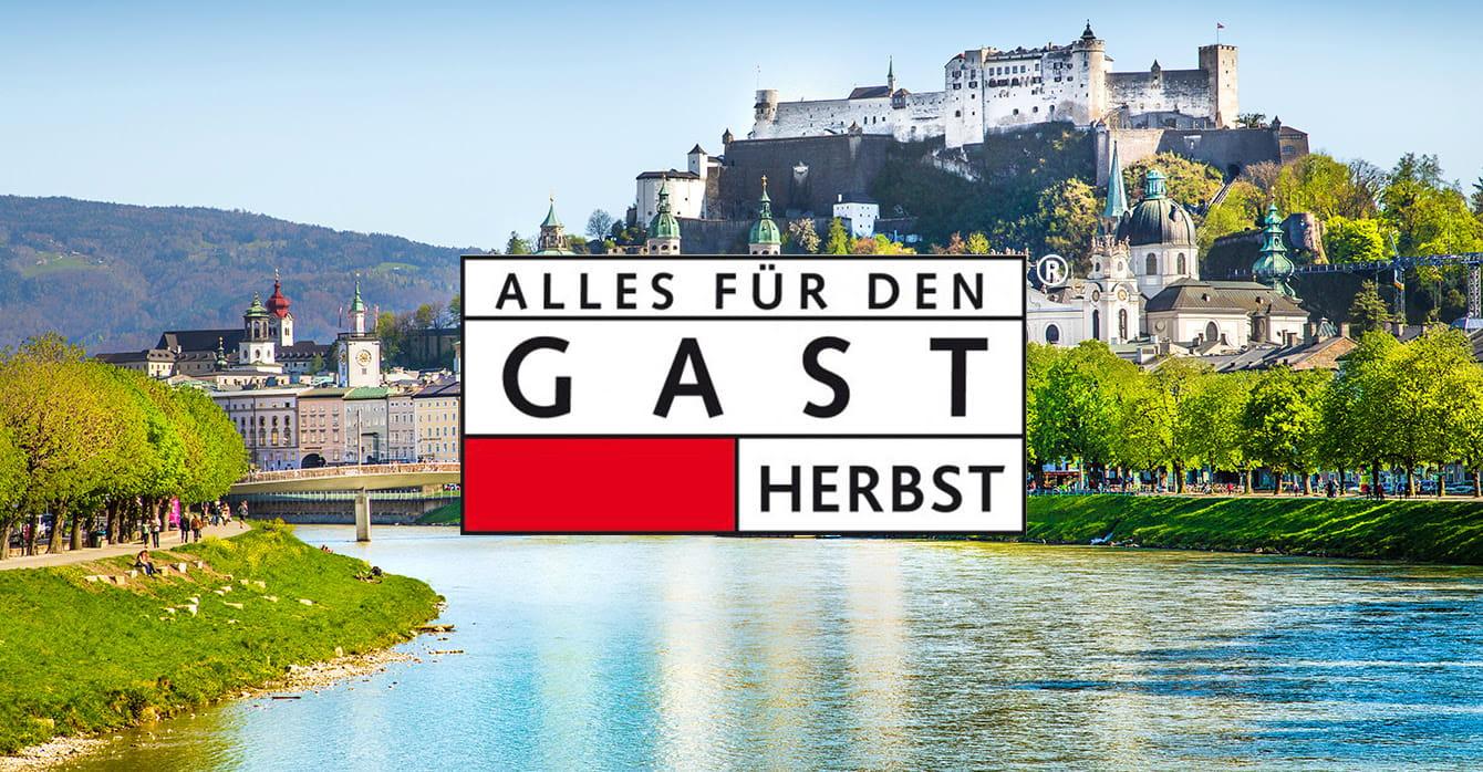 Veranstaltungen Salzburg Heute