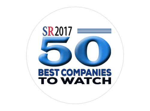 SiteMinder named among The Silicon Review's 50 best companies to watch