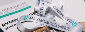 maximum occupancy direct bookings