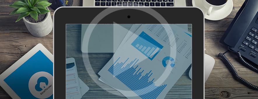 On-demand webinar: Fundamentals of revenue management