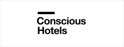 Conscious Hotel Westerpark uses SiteMinder