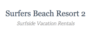 Surfers beach resort increases bookings with siteminder