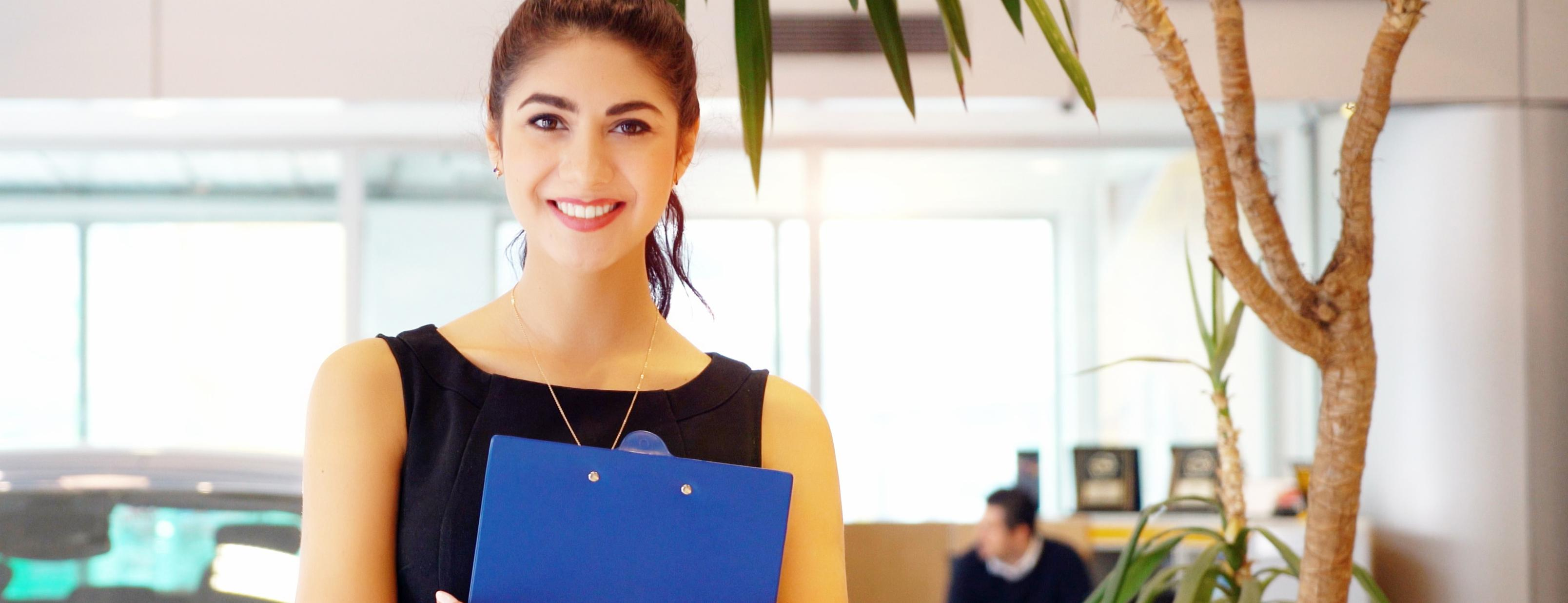 4 simple ways to improve guest services in your hotel - SiteMinder