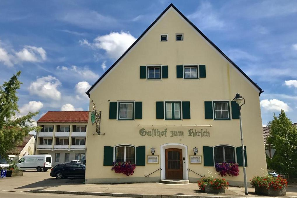 centuryold german hotel increases direct bookings by 18