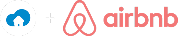 Conéctate a Airbnb con The Channel Manager