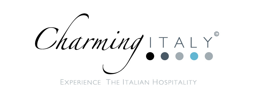 SiteMinder partners with Charming Italy