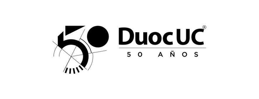SiteMinder y Duoc UC de Chile