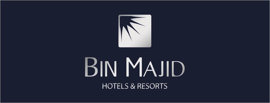 Bin Majid appoints SiteMinder