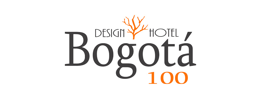 Hotel Bogota doubles sales with SiteMinder