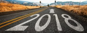 2018 predictions for the travel industry