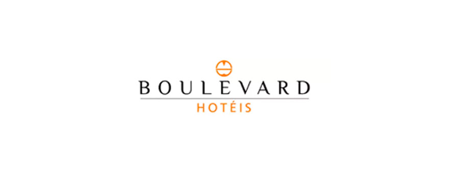 Boulevard Hoteis appoints SiteMinder