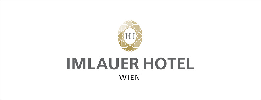 Imlauer Hotels appoints SiteMinder