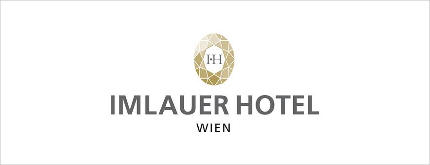 Imlauer Hotels appoints SiteMinder