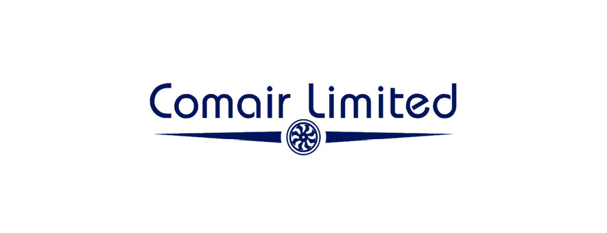 Comair Travel partners with SiteMinder