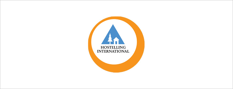 Hostelling International partners with SiteMinder