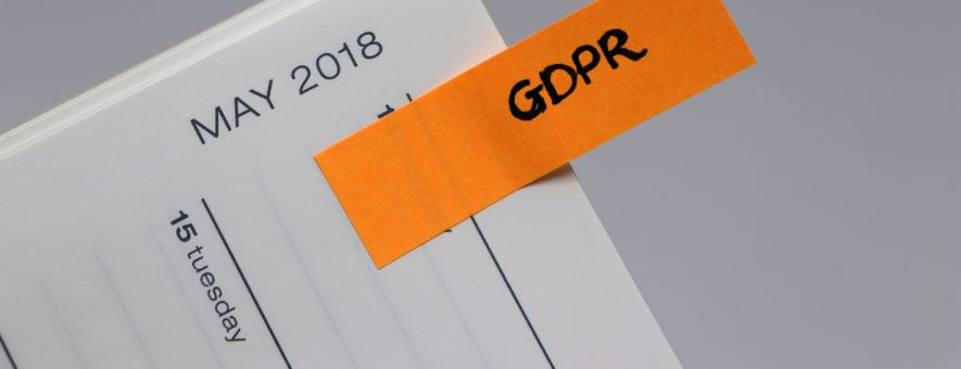 Hotel marketing that is GDPR compliant