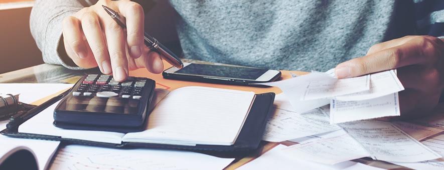26 coisas sobre gestão de receitas