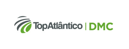 Top Atlantico DMC partners with SiteMinder