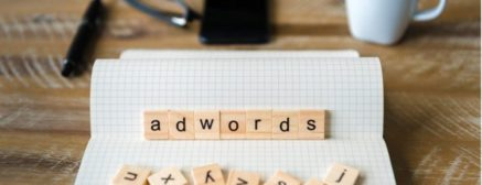 How can hotels use Google AdWords?